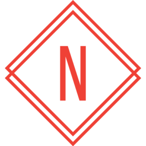 Logo neira.pl